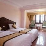 Danh sách các khách sạn tại đảo Cát Bà Hải Phòng