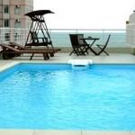 Du lịch Nha Trang nên ở khách sạn nào