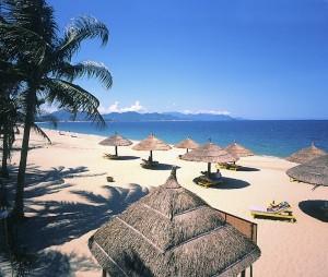 Du lịch Nha Trang ăn chơi gì? ở đâu?