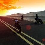 Du lịch Nha Trang bằng xe máy
