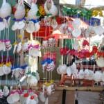 Du lịch Nha Trang mua gì làm quà