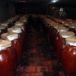 Đặc sản rượu Sapa – Rượu Sán Lùng