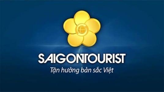 Tổng công ty du lịch Sài Gòn