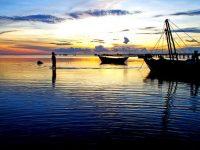 Du lịch biển Xuân Thành, Hà Tĩnh - một lần đi chẳng muốn về
