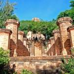 Những địa điểm tham quan tuyệt vời ở Nha Trang