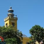 Du lịch Cô Tô và những địa điểm hấp dẫn
