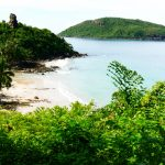 Khám phá thiên đường đảo ngọc Phú Quốc