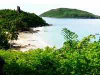 Vườn Quốc gia Phú Quốc - Khu dự trữ sinh quyển Quốc tế
