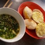 Du lịch Nha Trang có gì để ăn vặt?