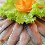 Du lịch Phú Quốc ăn ở đâu ngon nhất ?