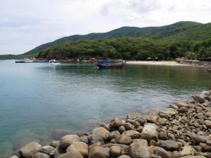 Hòn Tre Nha Trang