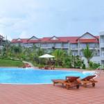 Khách sạn tốt ở Phú Quốc