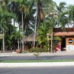 Một vài quán ăn ngon Nha Trang bạn nên biết