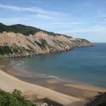 Một ngày đi Nha Trang du ngoạn biển Đại Lãnh