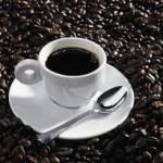Các quán coffee trứ danh ở Đà Lạt