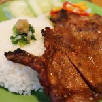 Các món ăn ngon giá bình dân ở Đà Lạt