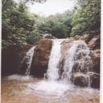 Côn Sơn – Kiếp Bạc – đền thờ Chu Văn An