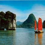 Du lịch Hạ Long – Tuần Châu