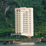 Những khách sạn hàng đầu ở Cát Bà