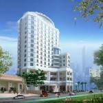 Điểm danh khách sạn số 1 Nha Trang