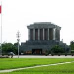 Văn Miếu – lăng Bác – vườn thú Thủ Lệ – bảo tàng Quân Đội