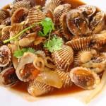 Thông tin tuyệt vời về du lịch ẩm thực Nha Trang