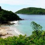 Cẩm nang du lịch đảo Phú Quốc