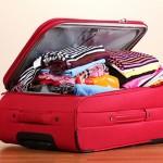 Vật dụng cần chuẩn bị cho chuyến du lịch Sapa