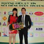Du lịch Khát Vọng Việt – Một thương hiệu uy tín, nổi tiếng, được tin dùng