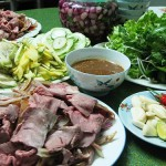 3 món ẩm thực đặc sắc ở Đà Nẵng