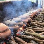 Tour du lịch thăm quan làng Chí Phèo giá cực sốc – giảm tới 80%