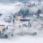 Du lịch Sapa vào mùa đông