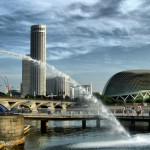 Hà Nội – Singapore – Malaysia – Hà Nội 6 ngày