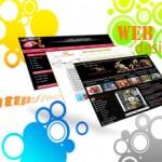 Tuyển dụng nhân viên thiết kế website