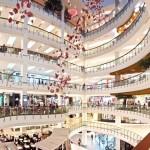 Địa chỉ mua sắm ở Thái Lan hữu ích cho tour du lịch