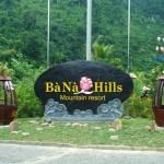 Đà Nẵng – Cù lao Chàm – Hội An – Bà Nà Hills