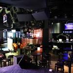 Những quán bar nên đến khi đi du lịch Singapore