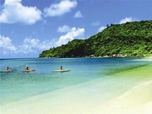 Phú Quốc đảo ngọc