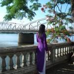 Đà Nẵng – Sơn Trà – Hội An – Bà Nà – Huế – Phong Nha