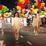 Giới thiệu những lễ hội của Singapore cho chuyến du lịch hoàn hảo