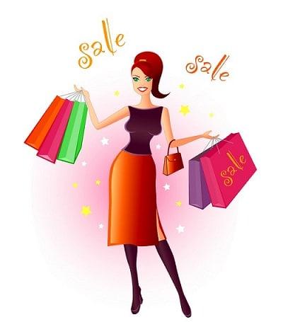 Tham khảo giá sẽ giúp bạn mua được món đồ ưng ý