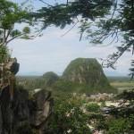 Đà Nẵng – Bà Nà – Ngũ Hành Sơn – Hội An 3N2Đ