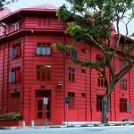 Du lịch tham quan 5 bảo tàng nổi tiếng ở Singapore