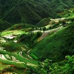 Thung Nai – Mai Châu – Mộc Châu – Sơn La – Điện Biên – Sapa – Y Tý