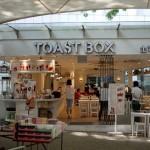 Những nhà hàng nên ghé qua ở sân bay Changi Singapore
