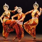 Đắm chìm trong Vũ điệu lửa Bharatanatyam khi đi du lịch Singapore
