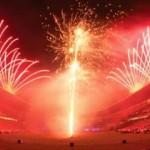 Thông tin các đội thi tham dự Lễ hội pháo hoa Đà Nẵng 2015