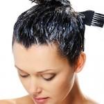 Bí quyết bảo vệ tóc tối ưu khi đi du lịch biển hè 2015