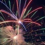 Lễ hội pháo hoa Đà Nẵng và những lưu ý cần thiết khi chụp ảnh pháo hoa