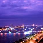 Du lịch Đà Nẵng – Huế 5 ngày 4 đêm – Khách đoàn
